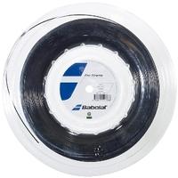 Теннисные струны Babolat Pro Xtreme